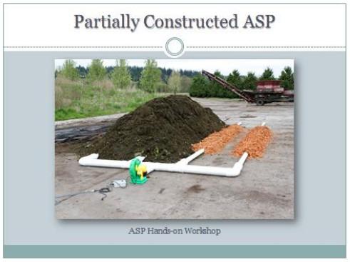 ASP Composting 16