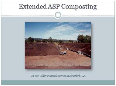 ASP Composting 18