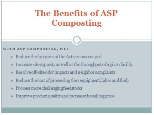 ASP Composting 19
