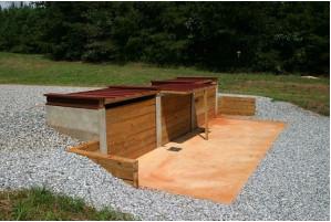 ASP Composting 3