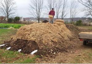 ASP Composting 6