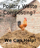 PoultryWasteComposting