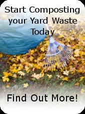 YardWasteComposting