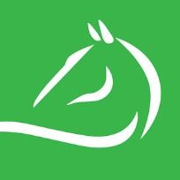 EquestrianApp2