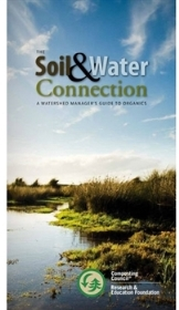 Soil and Water1