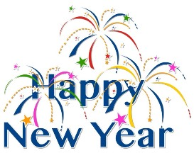 the new year clipart 12 1