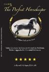 Perfect Horsekeeper sm