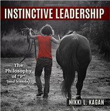 Kagan Book Newsletter