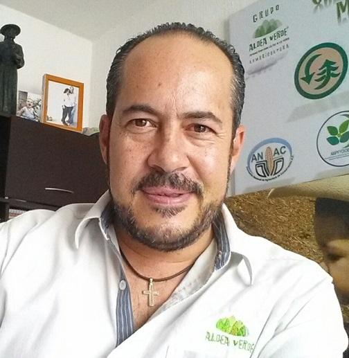 Francisco Niembro