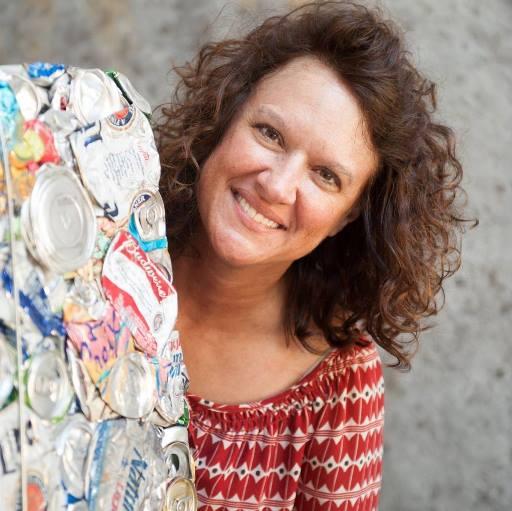 Suki Janssen